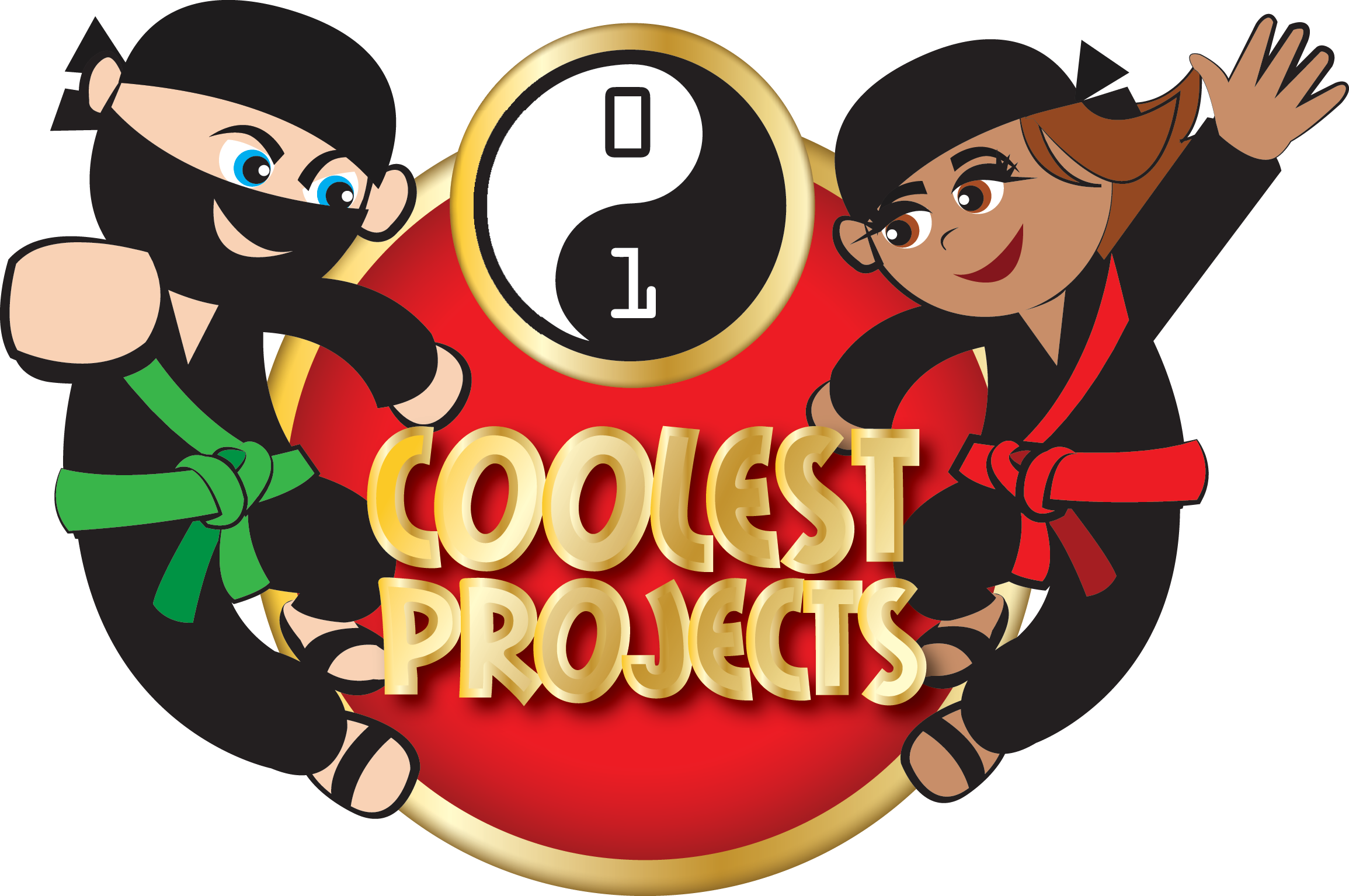 countdown to coolest projects coderdojo dun laoghaire